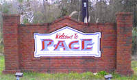 Pace, FL Furnace & Air Conditioning Installation, Repair & Maintenance